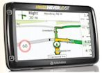 FREE Neverlost GPS unit with 2 day car hire